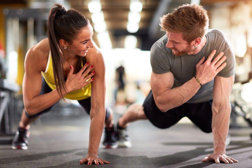 תתפלאו, פעילות גופנית עלולה להזיק לכם. כך תעשו אותה נכון ותישארו בריאים