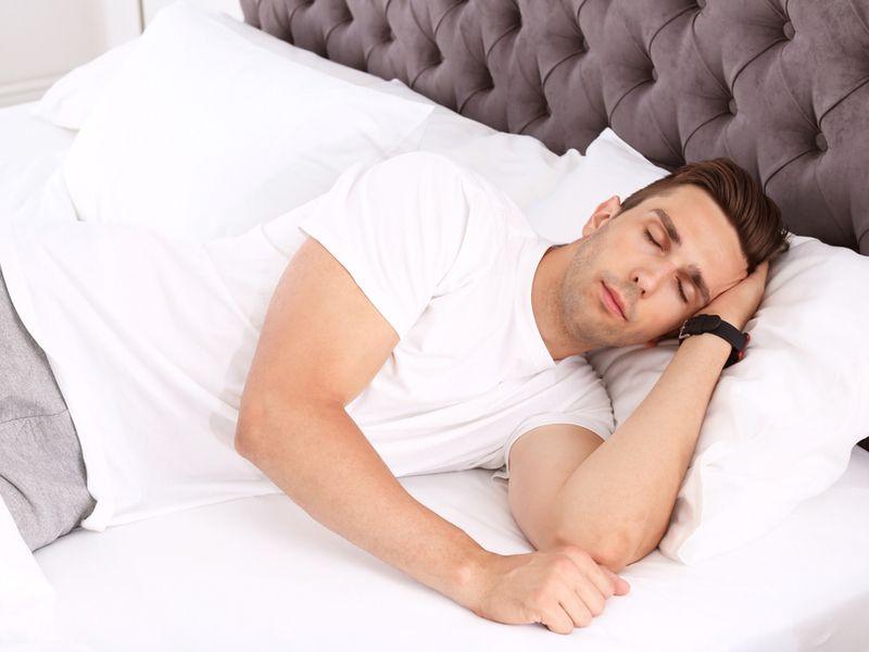 מהם תוספי התזונה הפופולאריים ביותר לשינה?