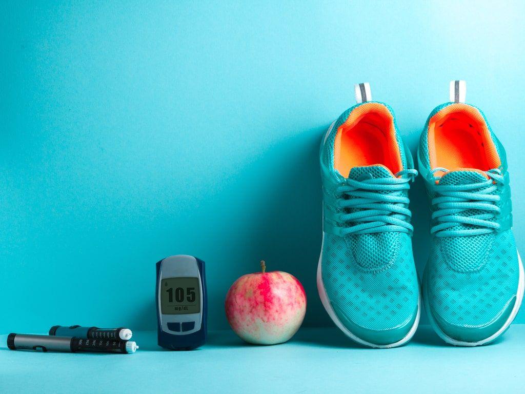 סכרת: מהם  תוספי התזונה שיעזרו לכם לאזן את רמות הסוכר בדם?
