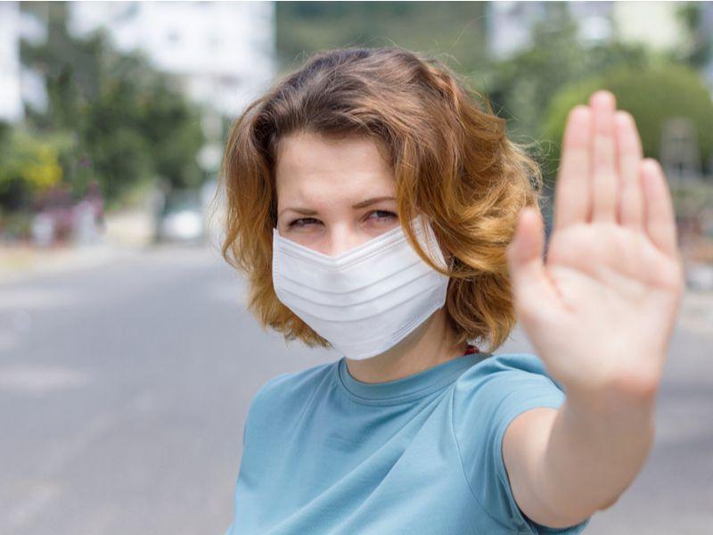 מתחזקים: כיצד נחזק את המערכת החיסונית שלנו נגד נגיפים