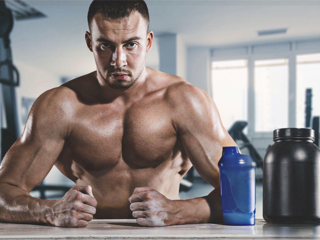 מהם שורפי השומן שיגרמו לכם להפסיק לצבוט את הבטן?