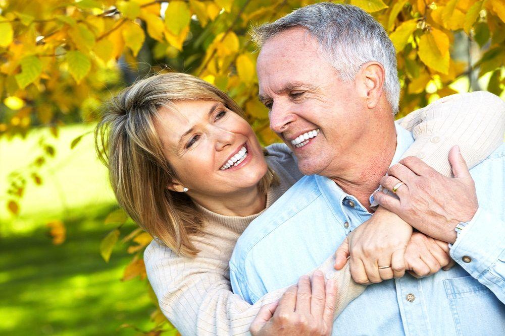עיכוב הזדקנות: מחקרים מוכיחים שניתן להאט ואפילו לעצור את הידרדרות המערכות בגוף