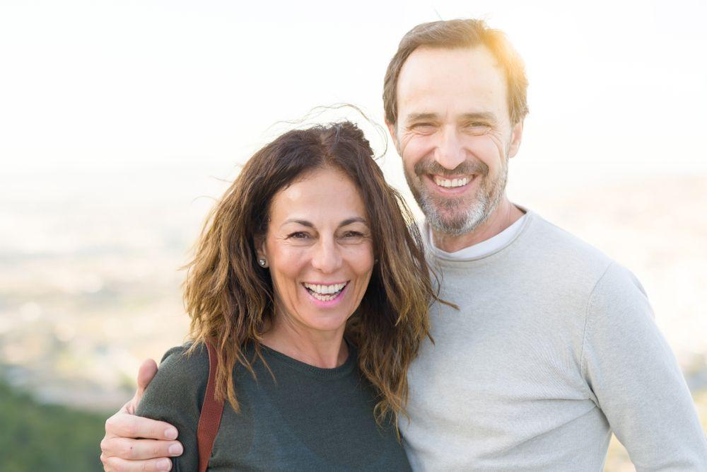 עיכוב הזדקנות - יש דבר כזה! מחקרים מוכיחים שניתן להאט ואפילו לעצור את הידרדרות המערכות בגוף