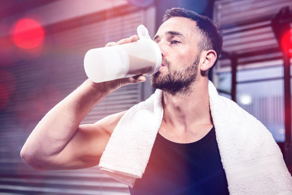 שאל את הרב: איזו כשרות מומלצת לאבקת חלבון?