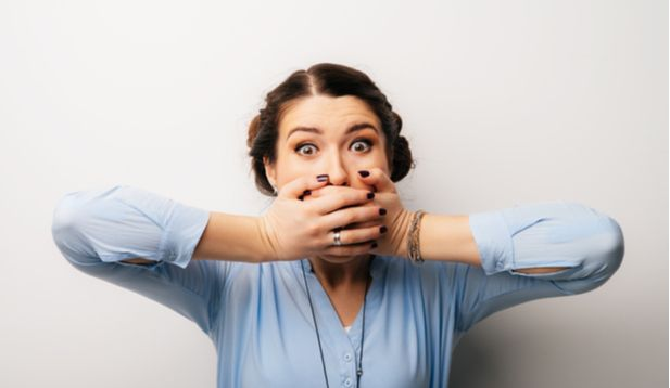 מפסיקות לזהם: 5 דרכים למנוע את נזקי רעלי הקוסמטיקה