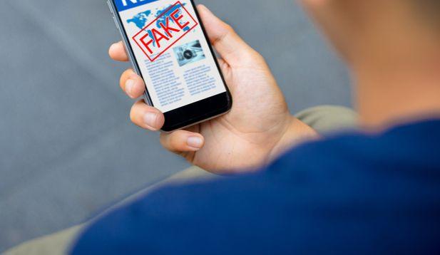 תופעה עולמית: האתרים האמריקאים איבדו שליטה על תעשיית הזיופים!