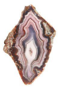 הגשמה עצמית | Geode