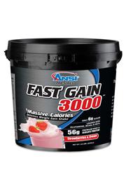 פאסט גיין 3000 | FAST GAIN 3000