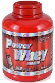 אבקת חלבון Power Whey מבית Power Tech