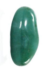 אומץ | Green Agat