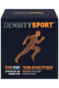 אבקת סידן קרבונט אמורפי | דנסיטי ספורט