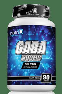 גאבא ספורט | GABA SPORT