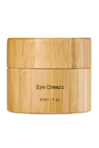 קרם עיניים | ORGANIC HEMP