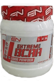 BCAA אבקה -אקסטרים | BCAA EXTREME
