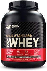 אופטימום גולד סטנדרט 2.27 ק״ג | Optimum Nutrition