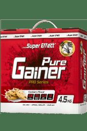 Pure Gainer - פיור גיינר ביחס 1:2
