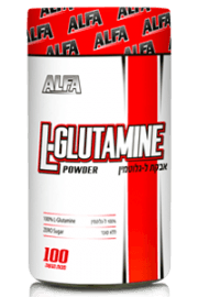 Alfa_L-glutamine_200x300_new