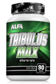 Alfa_Tribulus max_200x300_new