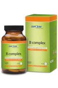 B Complex | סופהרב