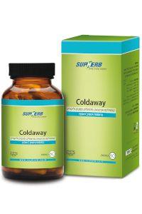 Coldaway | סופהרב