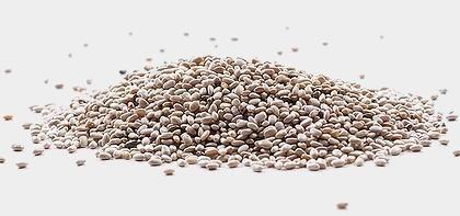 זרעי צ'יה